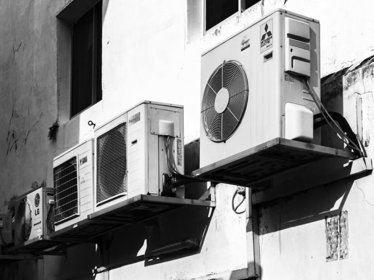Guide To 10 Types Of Air Conditioners