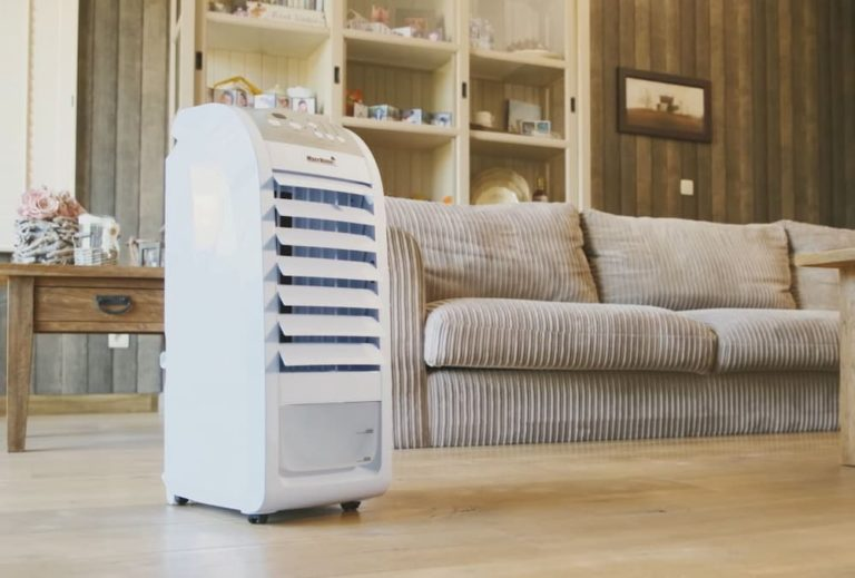 Best Evaporative Cooler 2021 Review and Buying Guide