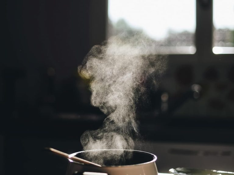 Types of Humidifiers – Guide To Different Humidifier Types