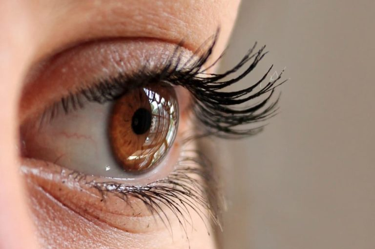 Does Humidifier Help With Dry Eyes?