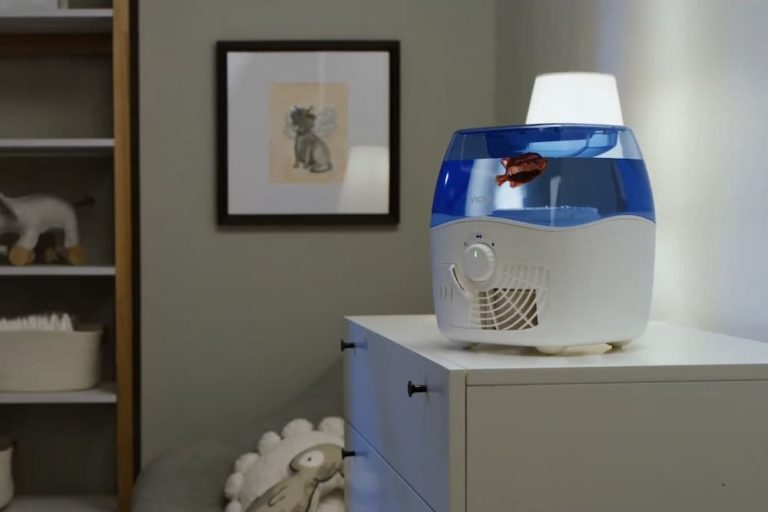 When To Use A Humidifier?